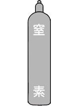 岡谷酸素株式会社岡谷酸素株式会社高圧ガス